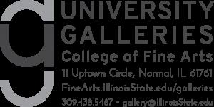 UG_Logo(Print)