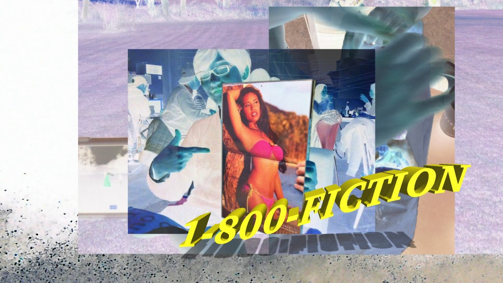 1-800_with-title