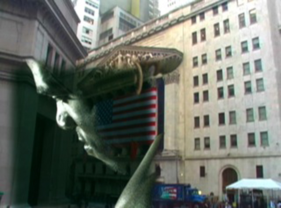 from-lili-whites-fools-gold-california-roadtrip-face-on-wall-street-116